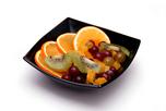 Vegyes Gyümölcs saláta 1000g